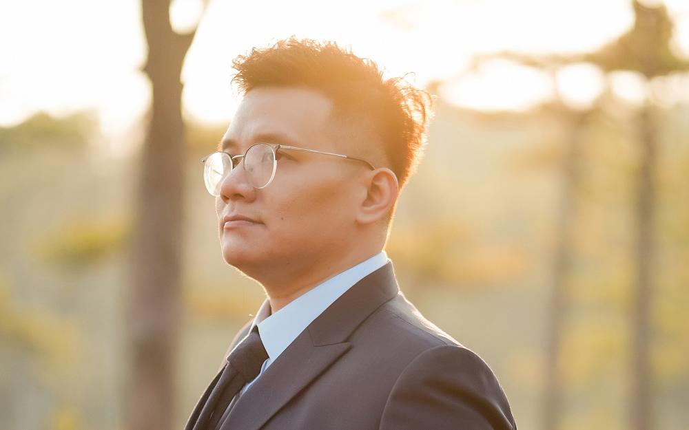 """""""Cậu IT"""" khui ra loạt drama liên quan nghệ sĩ Hoài Linh, Đức Hải, ca sĩ Phi Nhung, Hồ Văn Cường... có thể đối mặt trách nhiệm hình sự?"""