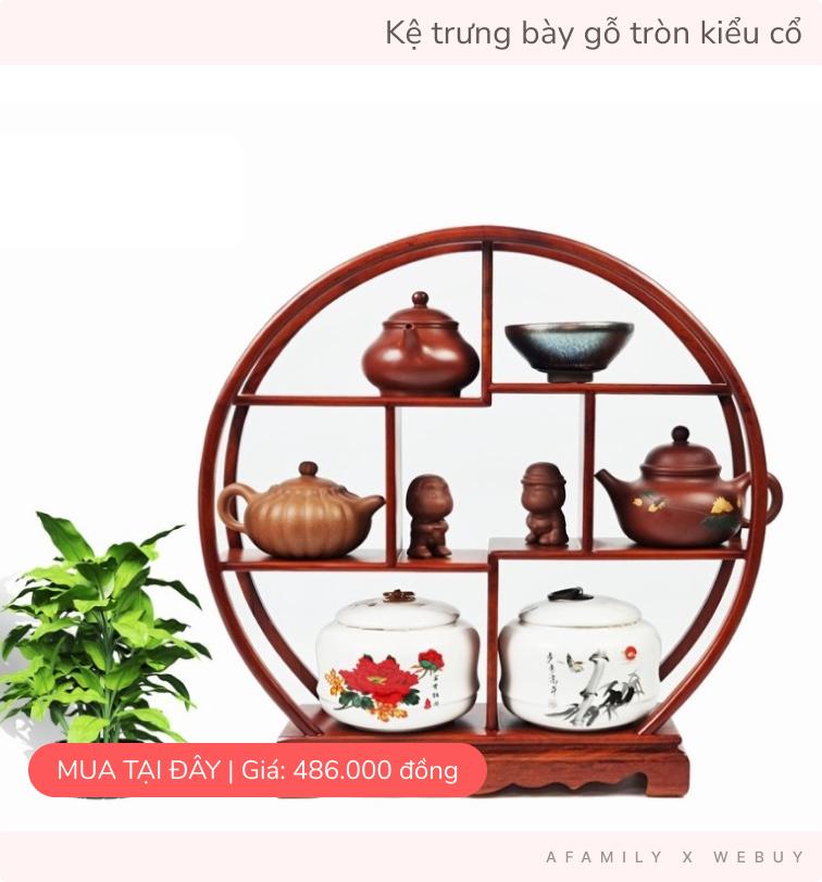 Nhà ở Mỹ của Phi Nhung gây bất ngờ vì quá giản dị, nhìn na ná quán trà đạo ở Việt Nam - Ảnh 8.