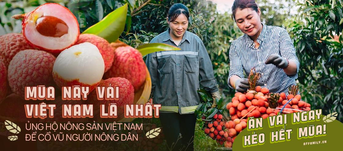 Chợ vải Bắc Giang nhộn nhịp vào mùa - Ảnh 19.