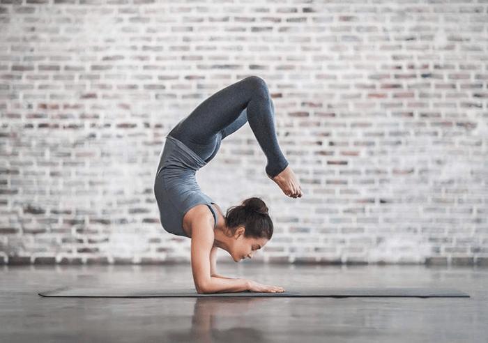 Gợi ý 5 khóa học yoga online hiệu quả với chi phí rẻ ngay tại nhà - Ảnh 3.