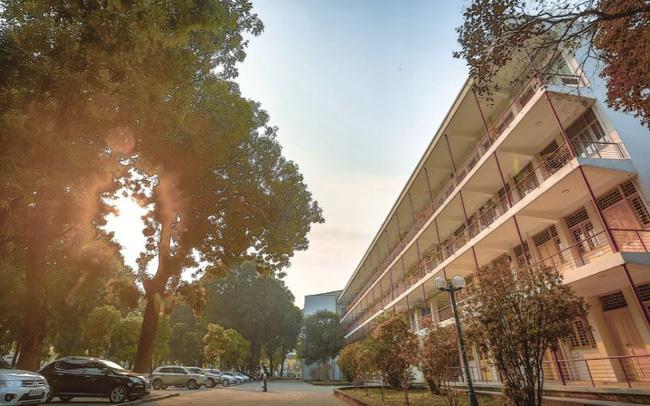 Một trường đại học ở Việt Nam công bố mức điểm xét tuyển bằng ĐH Havard: Đầu vào chất thế này, bảo sao đầu ra không oách?