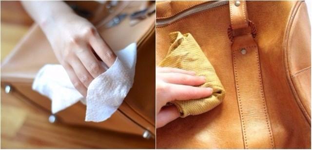 7 vật dụng chứa đầy vi khuẩn mà đến 80% người dùng thường xuyên bỏ qua việc làm sạch - Ảnh 7.