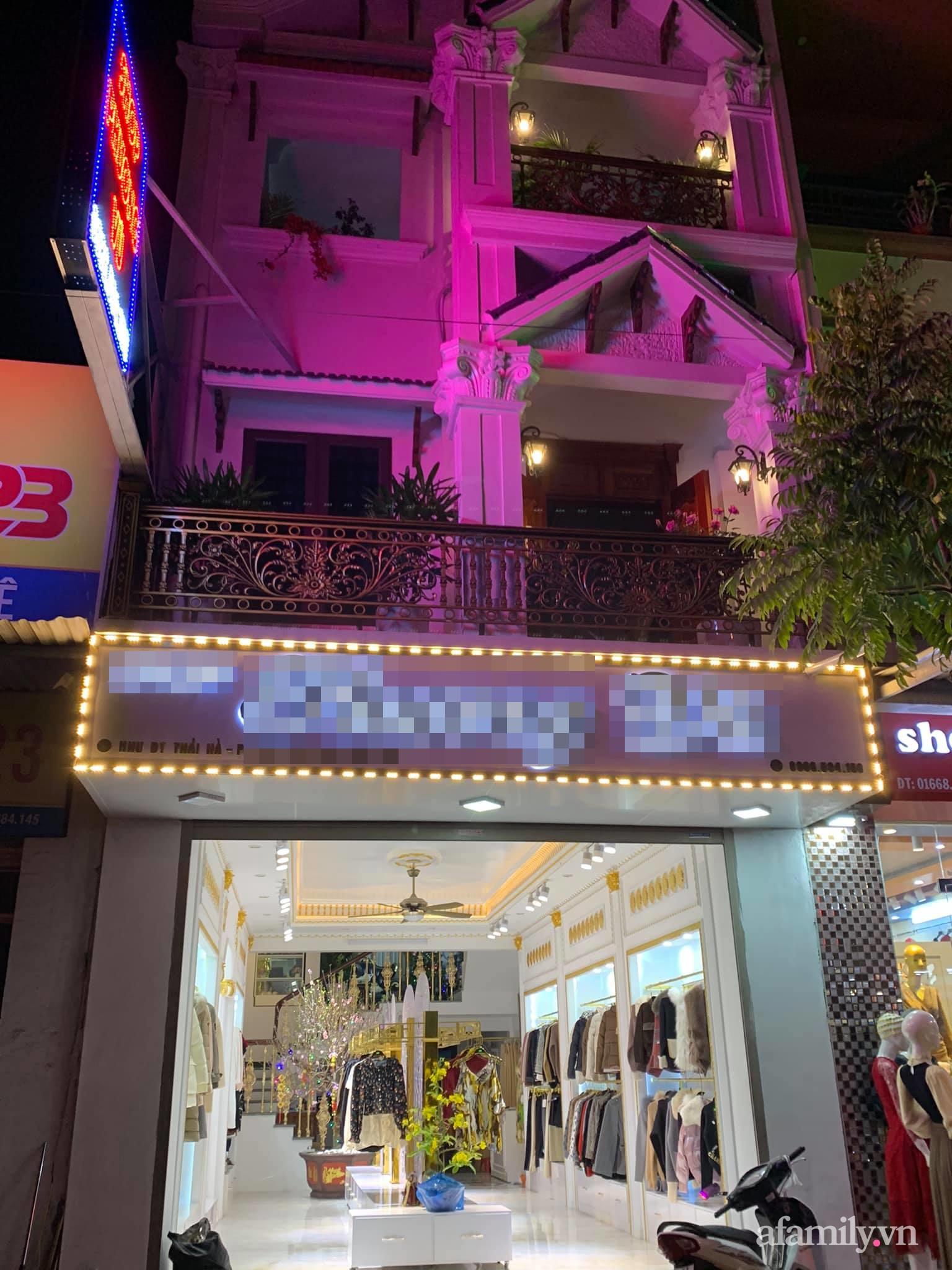Từ hai bàn tay trắng, mẹ đơn thân Hải Phòng mua nhà lớn khang trang, xe sang tiền tỷ ở tuổi 32 nhờ kinh doanh online đông khách - Ảnh 7.