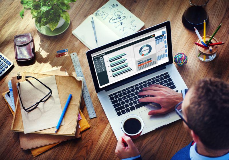 4 kỹ năng quan trọng để kiếm tiền tại nhà trong năm 2021 - Ảnh 2.