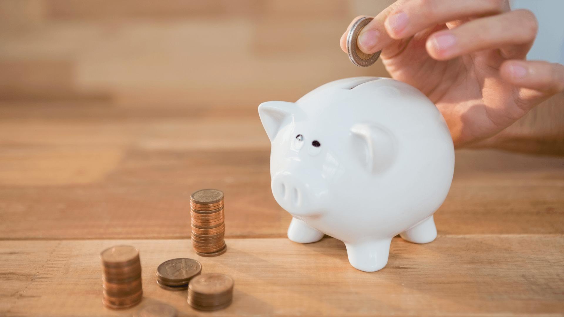 """Đầu tư nhất định phải biết đến """"quy tắc chi tiêu 1%"""" mà ngay cả các triệu phú cũng đang áp dụng - Ảnh 3."""
