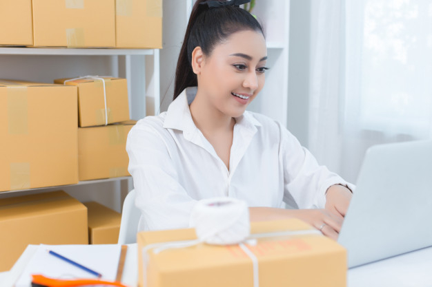 4 kỹ năng quan trọng bạn cần có để bán hàng online - Ảnh 3.