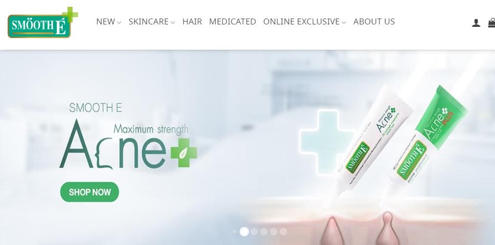 Phỉ báng Jennie, hãng mỹ phẩm Thái Lan phải lên tiếng xin lỗi cấp tốc trong đêm nhưng vẫn bị netizen kêu gọi tẩy chay - Ảnh 2.