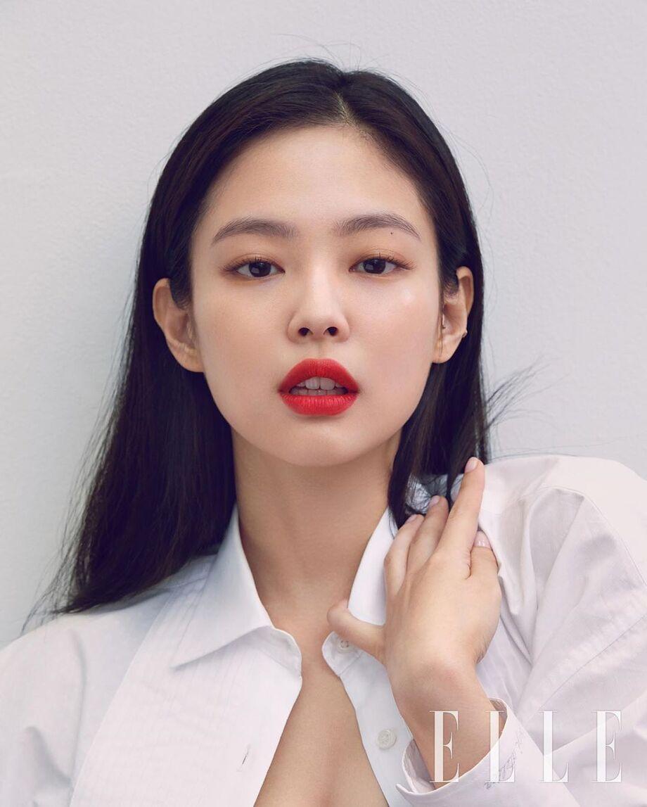 Phỉ báng Jennie, hãng mỹ phẩm Thái Lan phải lên tiếng xin lỗi cấp tốc trong đêm nhưng vẫn bị netizen kêu gọi tẩy chay - Ảnh 1.