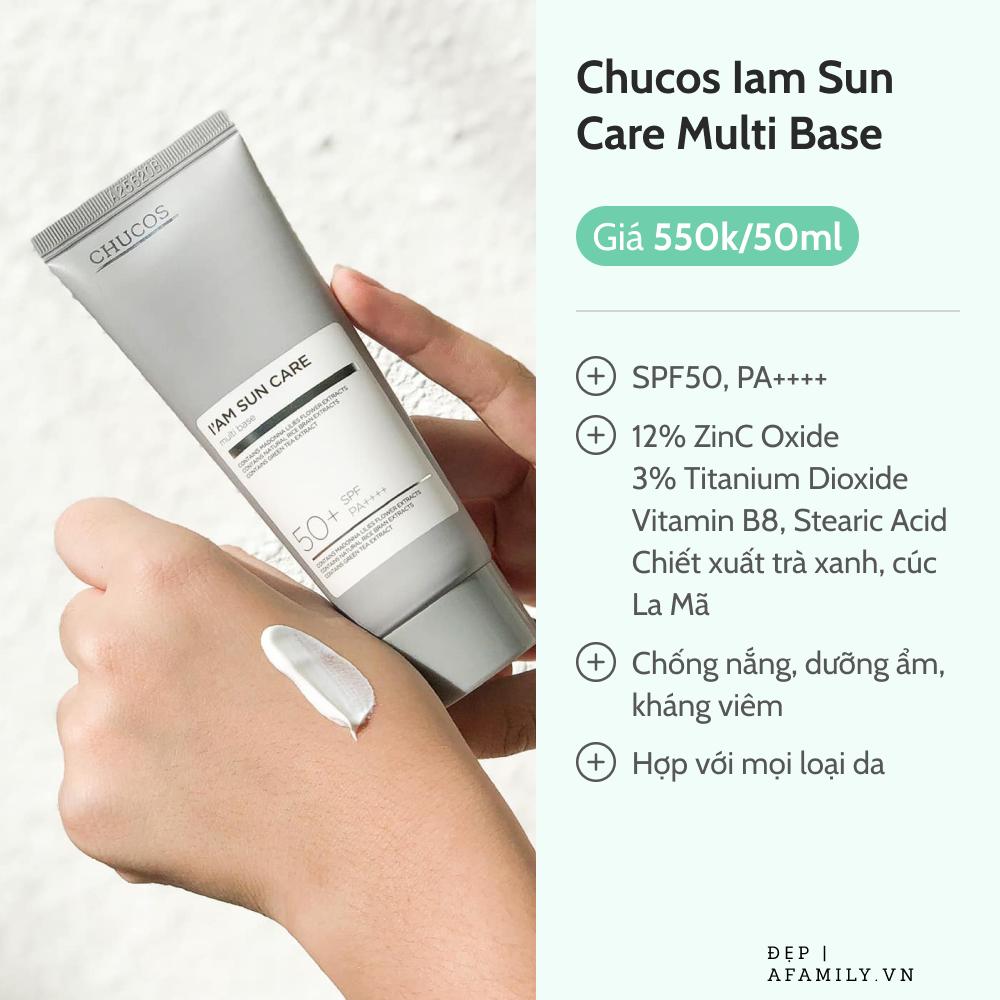 Chucos: Thương hiệu mỹ phẩm Việt không màu mè hoa lá nhưng khẳng định chất lượng từ bên trong - Ảnh 11.