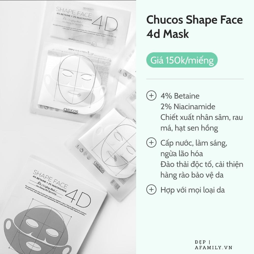 Chucos: Thương hiệu mỹ phẩm Việt không màu mè hoa lá nhưng khẳng định chất lượng từ bên trong - Ảnh 9.
