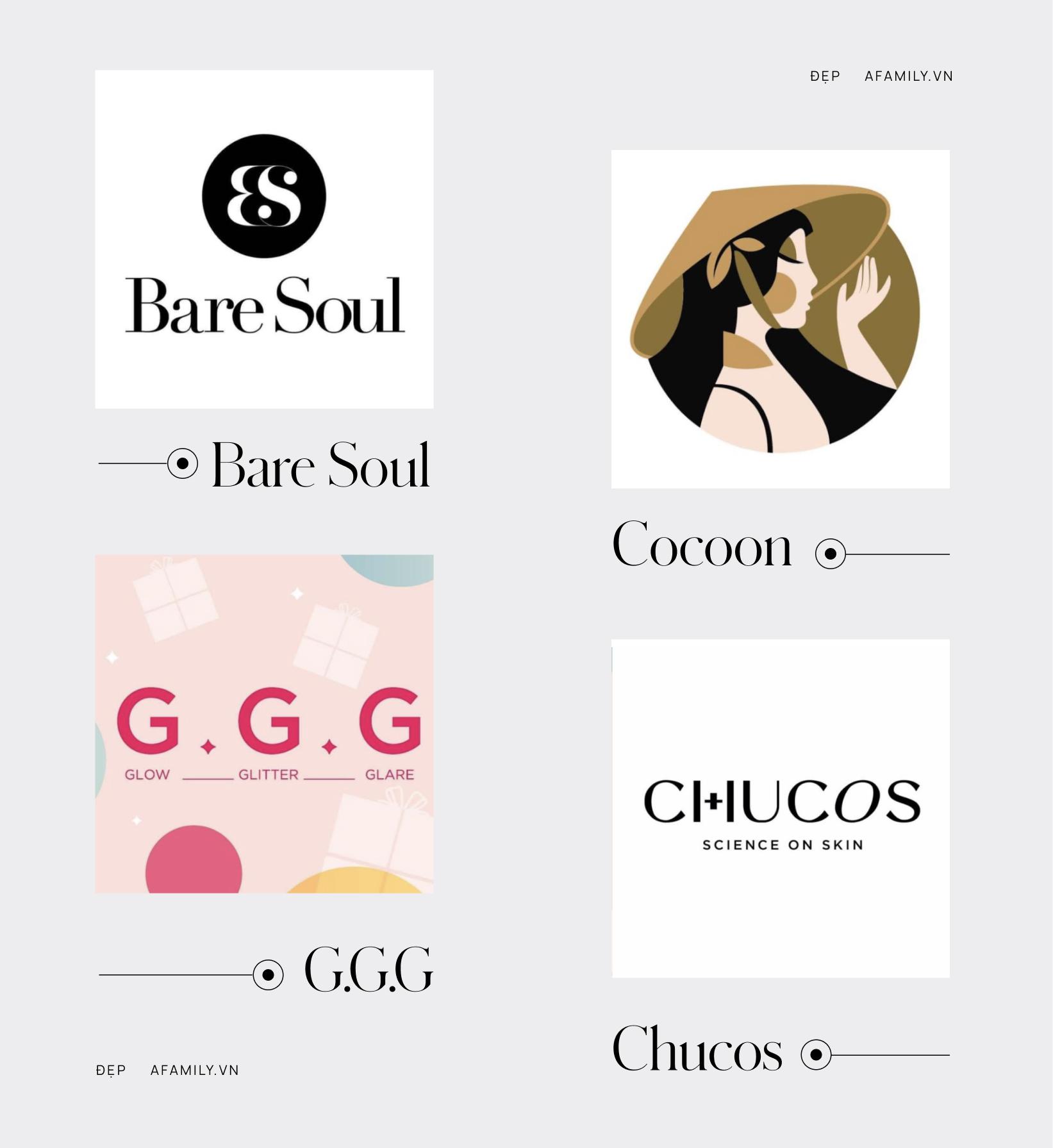 Chucos: Thương hiệu mỹ phẩm Việt không màu mè hoa lá nhưng khẳng định chất lượng từ bên trong - Ảnh 1.