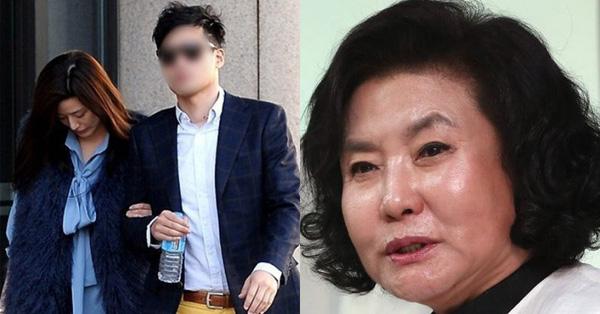 """Mẹ chồng nhiễm Covid-19, tình hình của """"mợ chảnh"""" Jeon Ji Hyun ra sao? - Ảnh 2."""