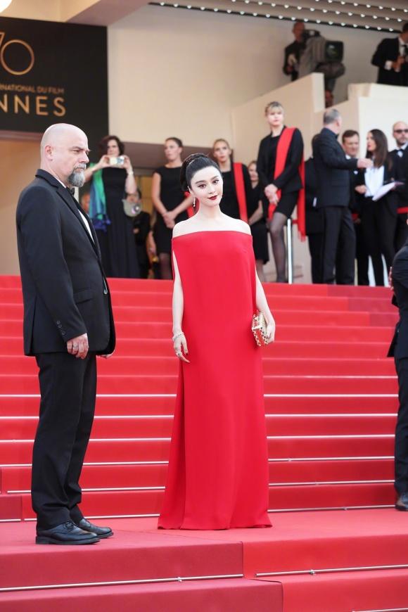 Cannes - Ảnh 19.