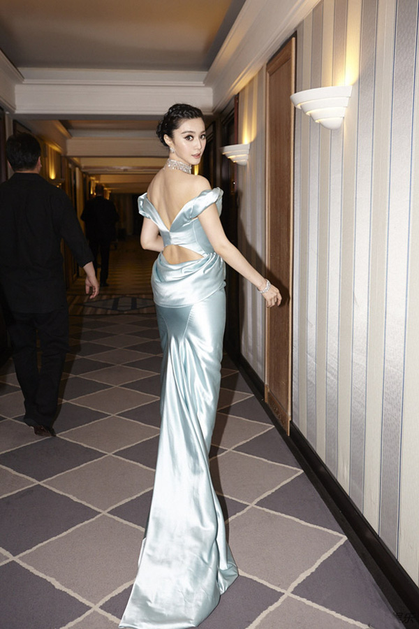 Cannes - Ảnh 9.