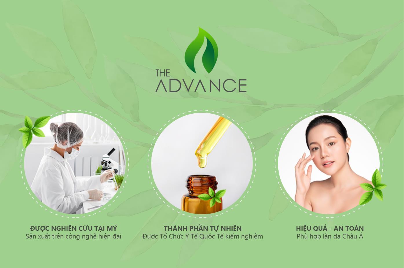 Xu hướng sử dụng dược mỹ phẩm thay thế mỹ phẩm thông thường của phụ nữ hiện đại - Ảnh 2.