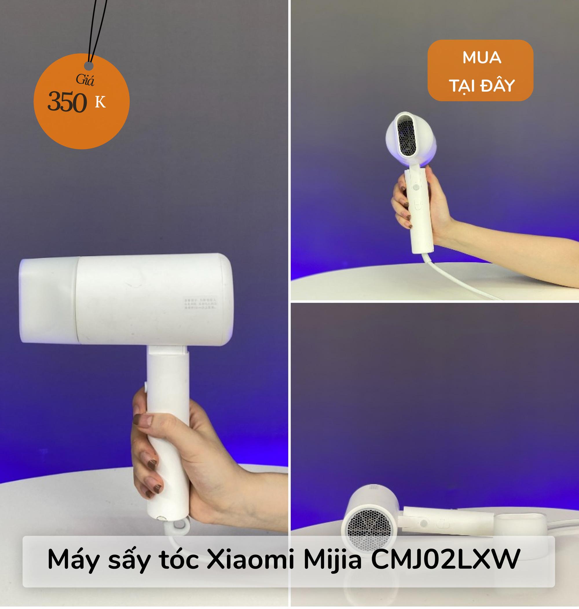 Chuyển trọ ra ở riêng, cô gái Hà Nội thích đồ tối giản đã sắm ngay 5 món gia dụng này của Xiaomi  - Ảnh 10.