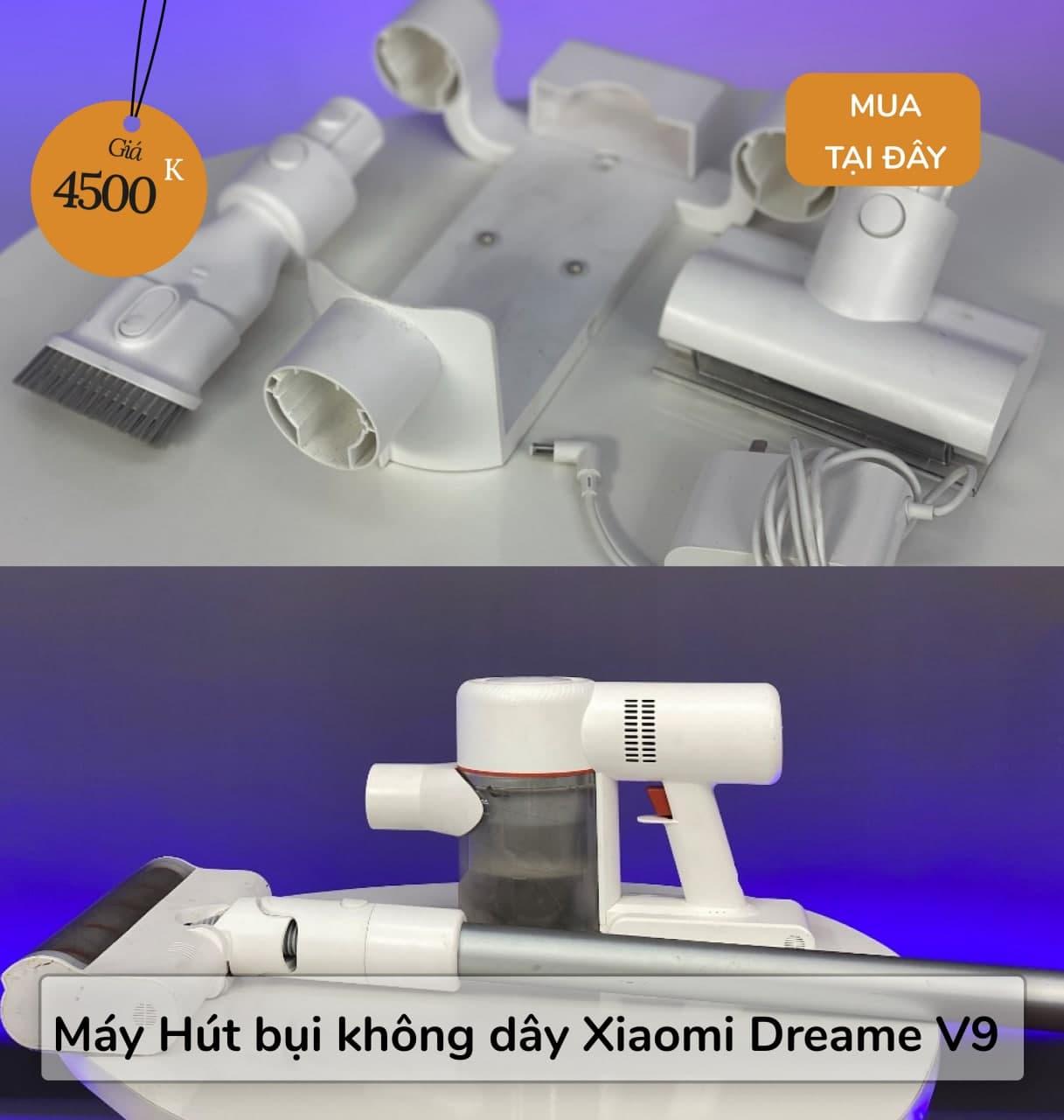 Chuyển trọ ra ở riêng, cô gái Hà Nội thích đồ tối giản đã sắm ngay 5 món gia dụng này của Xiaomi  - Ảnh 6.
