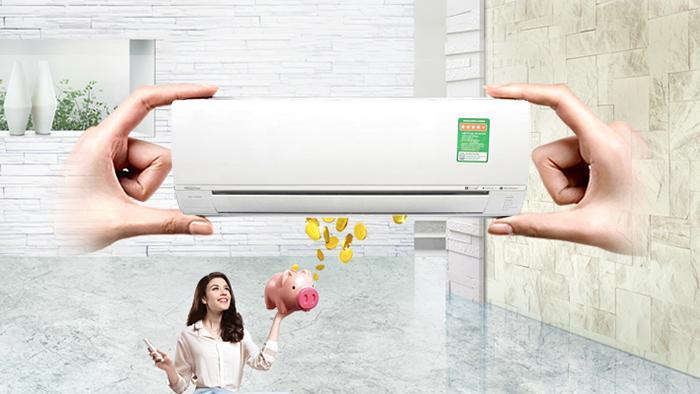 Đây là cách tiết kiệm tối ưu cho cho các thiết bị điện gia đình khi tất cả thành viên đều ở nhà - Ảnh 2.