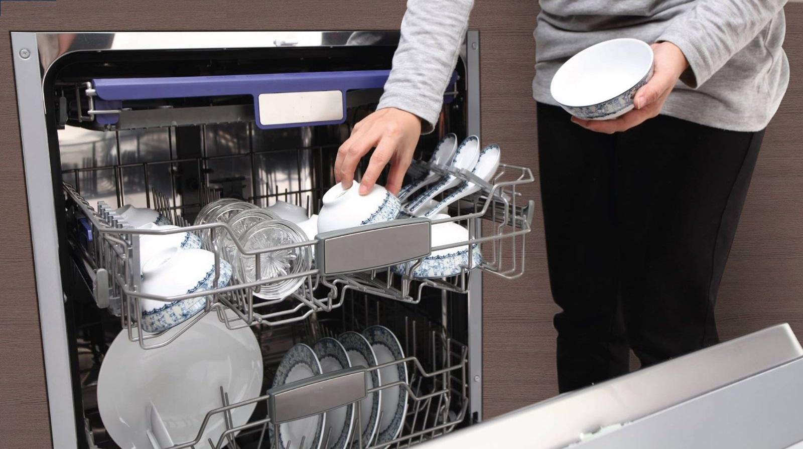 Đây là cách tiết kiệm tối ưu cho cho các thiết bị điện gia đình khi tất cả thành viên đều ở nhà - Ảnh 5.