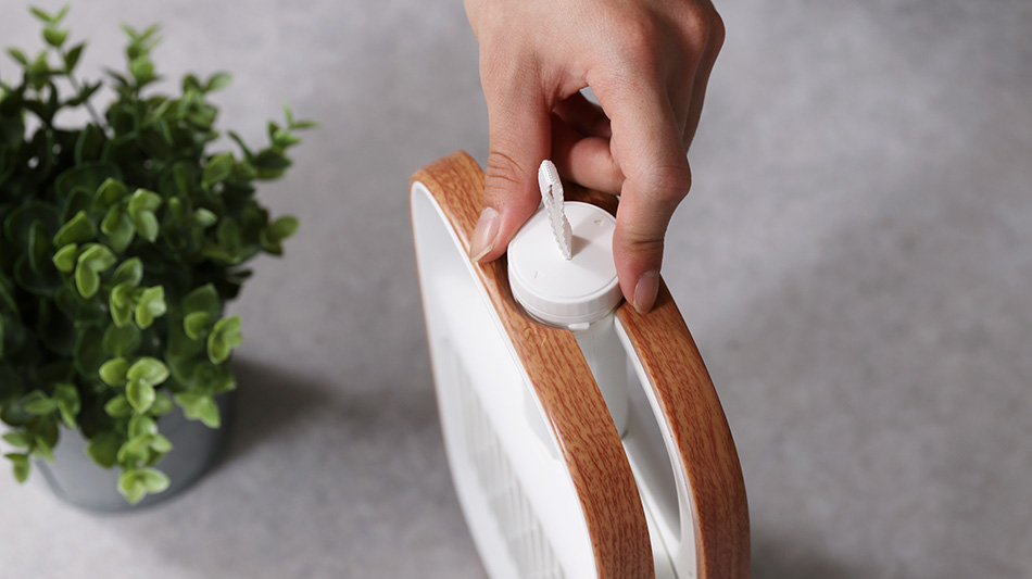 Hỗ trợ sạc USB dùng tới 30 phút, nhẹ và nhỏ tiện lợi đích thị là chiếc vợt bắt muỗi hiện đại nhất cho các gia đình - Ảnh 6.