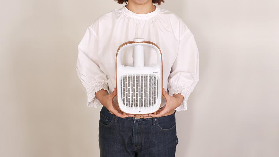 Hỗ trợ sạc USB dùng tới 30 phút, nhẹ và nhỏ tiện lợi đích thị là chiếc vợt bắt muỗi hiện đại nhất cho các gia đình - Ảnh 7.
