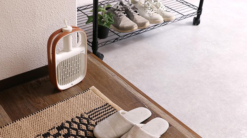 Hỗ trợ sạc USB dùng tới 30 phút, nhẹ và nhỏ tiện lợi đích thị là chiếc vợt bắt muỗi hiện đại nhất cho các gia đình - Ảnh 10.