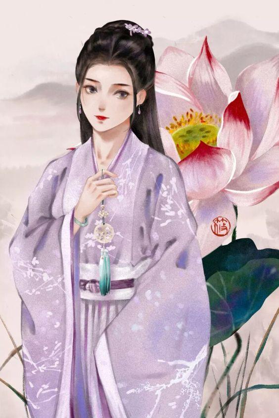 Hé lộ 3 cung Hoàng đạo may mắn nhất tuần mới, không chỉ được quý nhân phù trợ mà thần tài cũng kề bên - Ảnh 1.