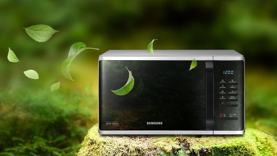 Samsung, LG, Sony giảm 56% các sản phẩm máy giặt, tivi, điều hòa, lò vi sóng chị em mua không nhanh chỉ có hết - Ảnh 17.