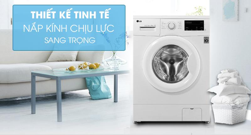 """Shopee giảm giá 60% các sản phẩm máy giặt, tivi, điều hòa, lò vi sóng của toàn thương hiệu """"ông lớn"""" - Ảnh 1."""