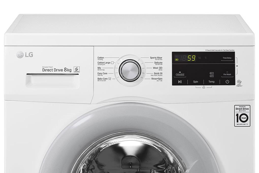 """Shopee giảm giá 60% các sản phẩm máy giặt, tivi, điều hòa, lò vi sóng của toàn thương hiệu """"ông lớn"""" - Ảnh 2."""