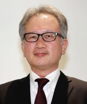 Tuyển cựu lãnh đạo cấp cao của Uniqlo về làm Chủ tịch, Muji liệu có bị Uniqlo hóa? - Ảnh 1.