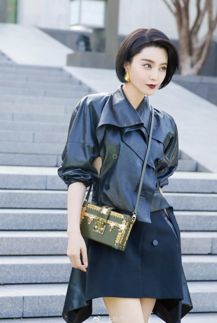 Không im ỉm như lần Phạm Băng Băng, Louis Vuitton tạm ngừng hợp tác với Ngô Diệc Phàm sau scandal cưỡng hiếp trẻ vị thành niên - Ảnh 7.