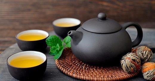 Loại nước kéo dài tuổi thọ của người Nhật mà WHO cũng phải khen ngợi, ở Việt Nam bán đầy chợ - Ảnh 3.