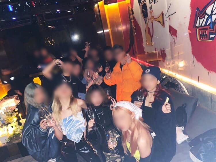 """Hội tài chính hip hop OTB: Chân dung những thủ lĩnh trẻ tự nhận là """"chuyên gia đào tạo"""" và quyền lợi """"ngỡ ngàng bật ngửa"""" khi bỏ 100$ gia nhập thành viên VIP - Ảnh 3."""