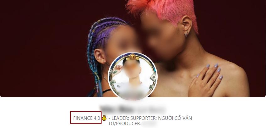 """Team GenZ hiphop chất lừ đang nổi đình đám: Toàn trai xinh gái đẹp, party ngập bikini như Tây và tự tin """"chơi khỏe kiếm tiền khủng"""" - Ảnh 7."""