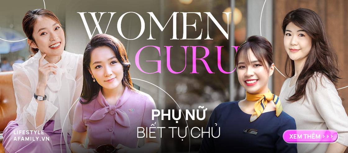 """Lek Chi """"ái nữ duy nhất của cố diễn viên Hồng Sơn"""": Cái ngông thời con gái và chất nghệ đàn bà đằng sau 1 nữ doanh nhân - Ảnh 12."""