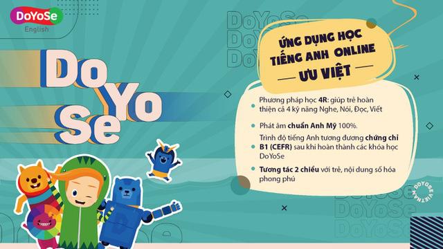 7 khóa học online thịnh hành vào dịp hè cho trẻ - Ảnh 2.
