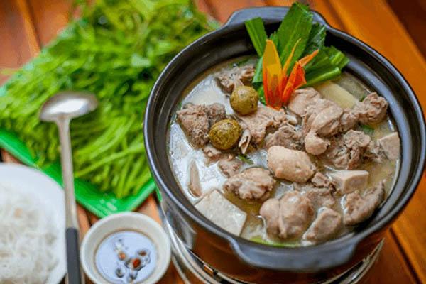 """Đừng kết hợp thịt vịt với 5 món """"đại kỵ"""" này vì sẽ sinh độc hoặc làm mất dinh dưỡng, tiếc là nhiều người Việt không hề biết - Ảnh 1."""