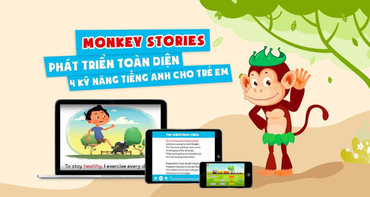 7 khóa học online thịnh hành vào dịp hè cho trẻ - Ảnh 3.