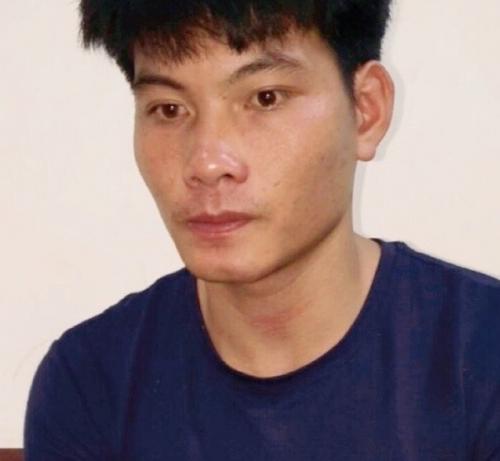 Nghệ An: Men theo đường ống nước đột nhập vào nhà hiếp dâm bé gái 13 tuổi - Ảnh 1.