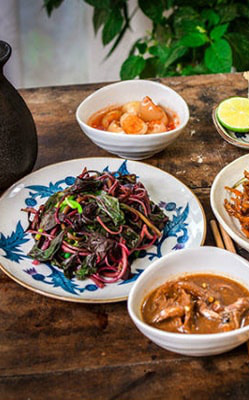 """Đây là sai lầm ăn cơm nguy hiểm của nhiều người Việt, nếu không sớm thay đổi thì gia đình bạn sẽ """"rước"""" đủ thứ bệnh - Ảnh 10."""