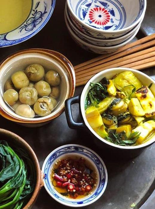 """Đây là sai lầm ăn cơm nguy hiểm của nhiều người Việt, nếu không sớm thay đổi thì gia đình bạn sẽ """"rước"""" đủ thứ bệnh - Ảnh 12."""
