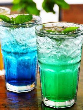 7 thức uống làm tăng nguy cơ mắc ung thư nhưng nhiều người Việt vẫn thích dùng mỗi ngày - Ảnh 8.