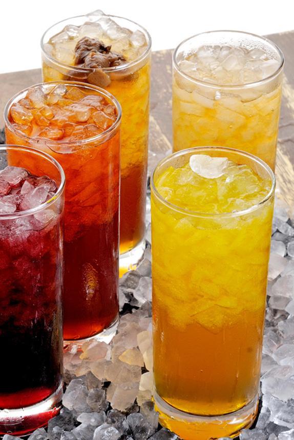 7 thức uống làm tăng nguy cơ mắc ung thư nhưng nhiều người Việt vẫn thích dùng mỗi ngày - Ảnh 5.
