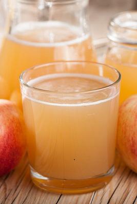 7 thức uống làm tăng nguy cơ mắc ung thư nhưng nhiều người Việt vẫn thích dùng mỗi ngày - Ảnh 7.