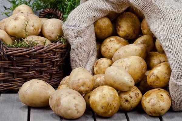 """""""Điểm mặt"""" 7 loại thực phẩm ngon - bổ - rẻ, có thể để được lâu ngày mà không cần bảo quản tủ lạnh - Ảnh 3."""