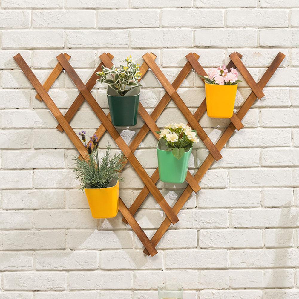 5 mẫu kệ giúp bạn chỉ vài phút là tối ưu không gian trồng cây trong nhà, đẹp đến mức nhìn là muốn mua ngay - Ảnh 6.