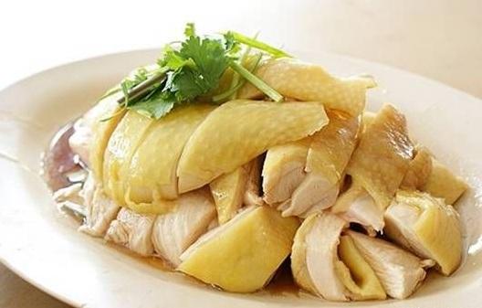 Những món ăn thà bỏ đi chứ đừng để qua đêm vì dễ gây ngộ độc, ung thư, nhưng người Việt hay tiếc của giữ lại - Ảnh 6.