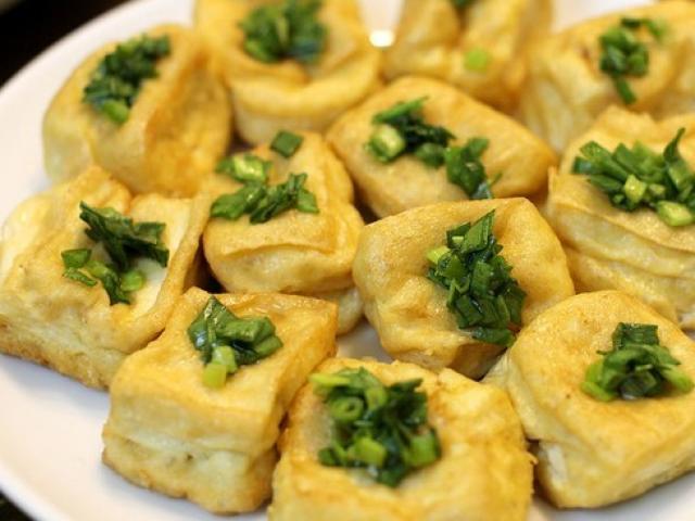 Những món ăn thà bỏ đi chứ đừng để qua đêm vì dễ gây ngộ độc, ung thư, nhưng người Việt hay tiếc của giữ lại - Ảnh 8.