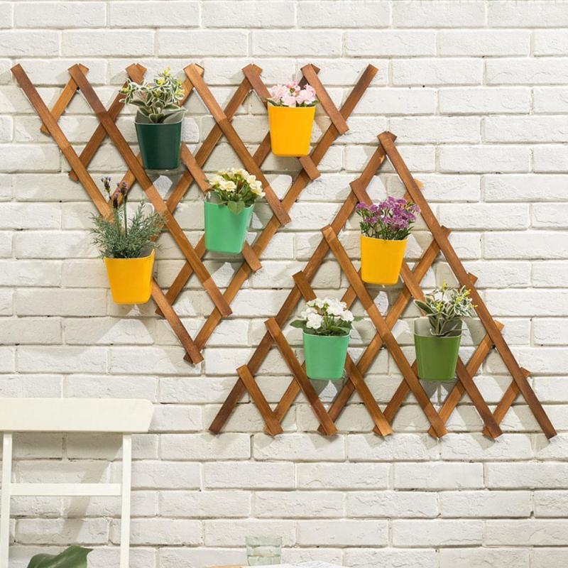 5 mẫu kệ giúp bạn chỉ vài phút là tối ưu không gian trồng cây trong nhà, đẹp đến mức nhìn là muốn mua ngay - Ảnh 5.